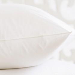 Under pillowcase fleece 64/64
