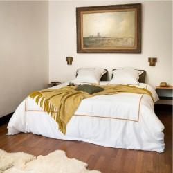 Pillowcase Amaryllis 50/70