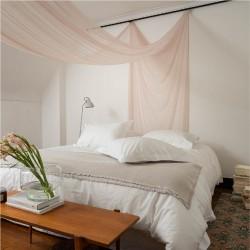 Pillowcase Snowdrop 65/65