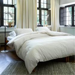 Pillowcase Dahlia 50/70