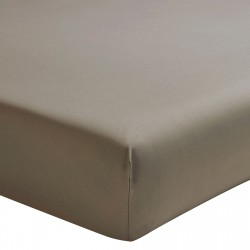 Fitted sheet Royal Line 90/200