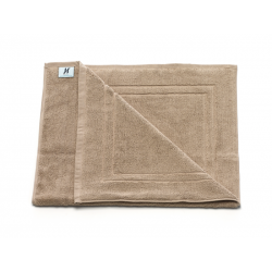 Shower mat Deauville 50/80