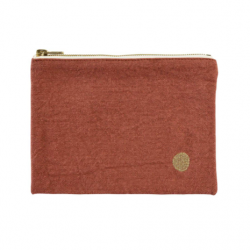 Pouch Iona