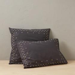 Pillowcase Ouvrage 50/70