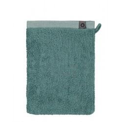 Wash glove Connect organic...