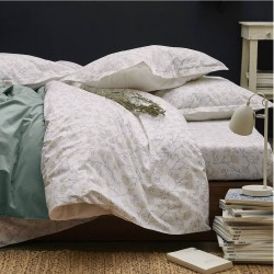 Duvet cover Mathilda 240/220