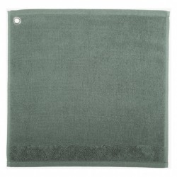Hand Towel Curl 50/50