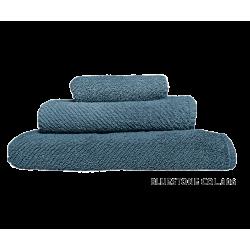 Bath sheet Twill 105/180