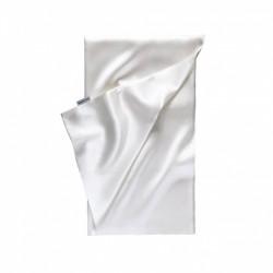 Silk pillowcase 65/65