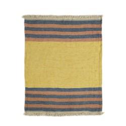 Guest Towel Belgian Towel...
