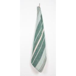 Kitchen Towel Piana 46/70