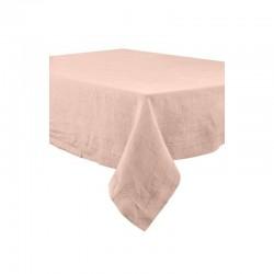 Tablecloth Nais 170/170