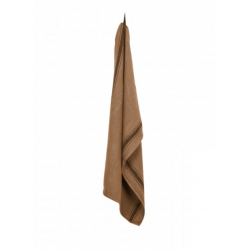 Kitchen Towel Olbia 46/70