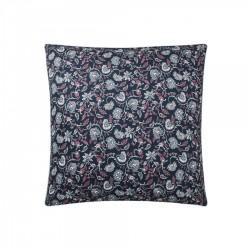 Pillowcase Elixir 65/65