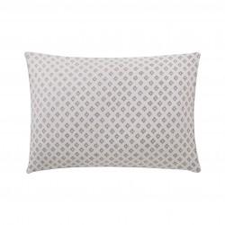 Pillowcase Divine 50/75