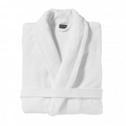 Badjas sjaalkraag  XL