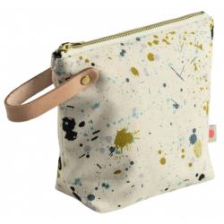 Toilet bag Iona Brigitte
