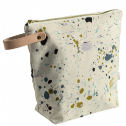 Toiletry bag Iona Brigitte