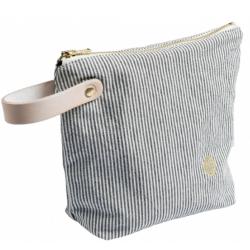 Toiletry bag Finette