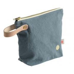 Toiletry bag Iona