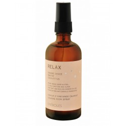 Mist Relax Alcohol-free 100ml