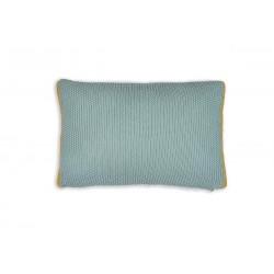 Cushion Bonsoir 40/60
