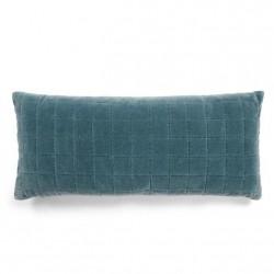 Cushion Julia 40/90