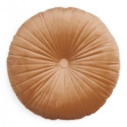 Cushion Naina Ø40cm
