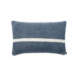 Cushion Rivar 30/50