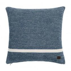 Cushion Rivar 50/50