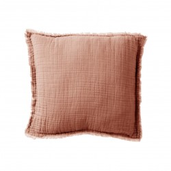 Cushion Célestine 45/45