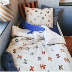 Duvet cover Alpha Bed 140/220