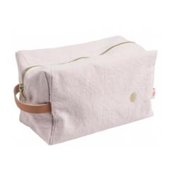 Toiletry bag cube Iona