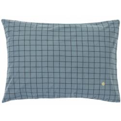Pillowcase Oscar 50/70
