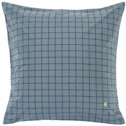 Pillowcase Oscar 65/65