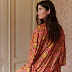 Kimono Pippadour S