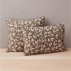 Pillowcase Palmeraie 50/70