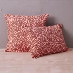Pillowcase Champêtre 65/65