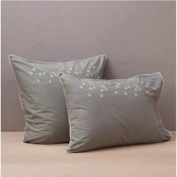 Pillowcase Bucolique 65/65