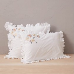 Pillowcase Shabby 50/70