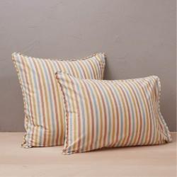 Pillowcase Plein été 65/65