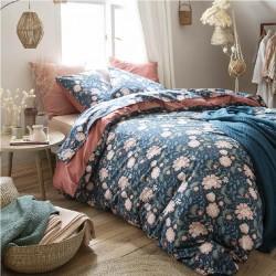 Duvet cover Fairy blossom...