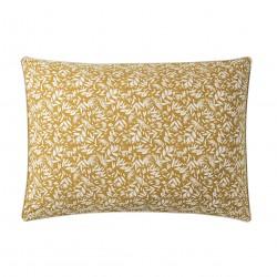 Pillowcase Ombrage 50/70