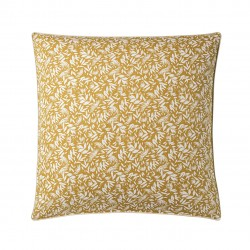 Pillowcase Ombrage 65/65
