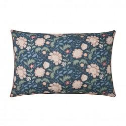 Pillowcase Fairy blossom 50/70