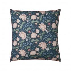 Pillowcase Fairy blossom 65/65