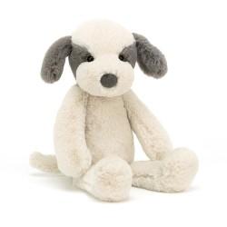 Plush Barnaby Pup small