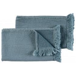 Handdoek Luna 30/50