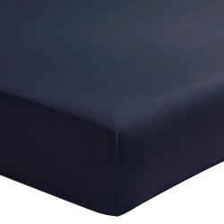 Fitted sheet Royal Line...