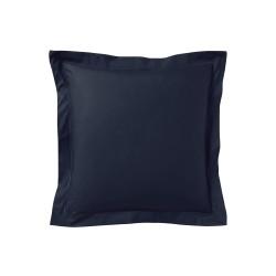 Pillowcase Royal Line 64/64
